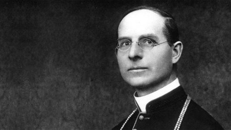 Pozvánka: 95 rokov od vysviacky biskupa Jána