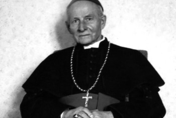 Život biskupa Jána Vojtaššáka