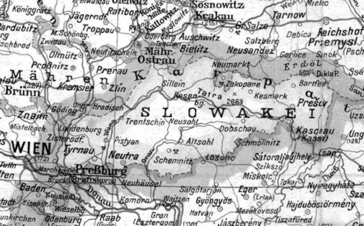 slovenska-republika