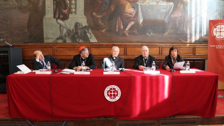 27. 10. 2017: Pápežská diplomacia a Mlčiaca cirkev 1945 – 1965