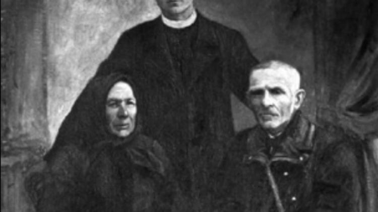 Biskupský archív o Jánovi Vojtaššákovi